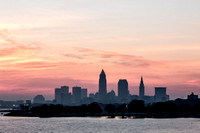 Cleveland Photography